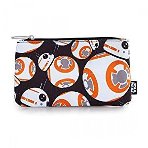 star-wars-bb-8-printed-pencil-case-by-loungefly