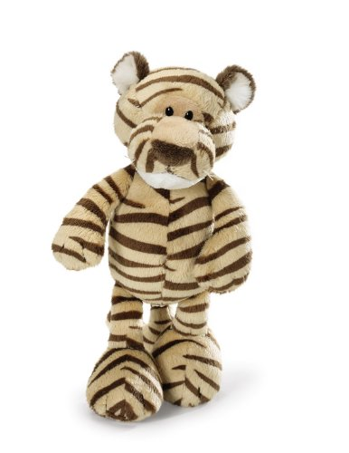 Nici-35254-Tigre-de-peluche-35254-Peluche-Tigre-con-sonido-35-cm-Juguete-Peluche-Primera-Infancia