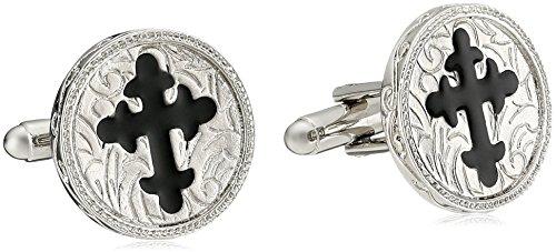 Symbols of Faith Legierung (Sockel Hand Linke)