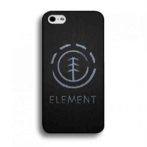 skateboard-company-element-logo-iphone-6s47inch-phone-coqueunique-element-logo-series-phone-coque-co