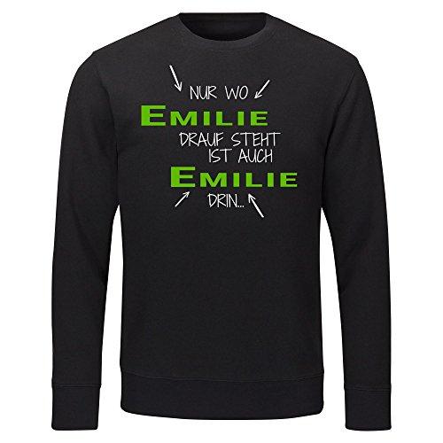 sweatshirt-nur-wo-emilie-drauf-steht-ist-auch-emilie-drin-schwarz-herren-gr-s-bis-2xl-grossem