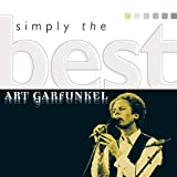 Songtexte von Art Garfunkel - Best Of