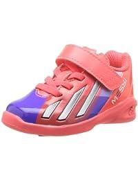 adidas F50 Adizero I Messi - Zapatillas Unisex bebé