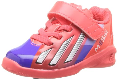 adidas F50 Adizero I Messi, Baskets mode mixte bébé