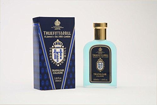 truefitt-hill-trafalgar-cologne