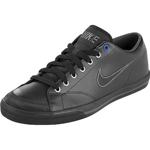 Nike 844931-300 - Zapatillas de deporte Mujer