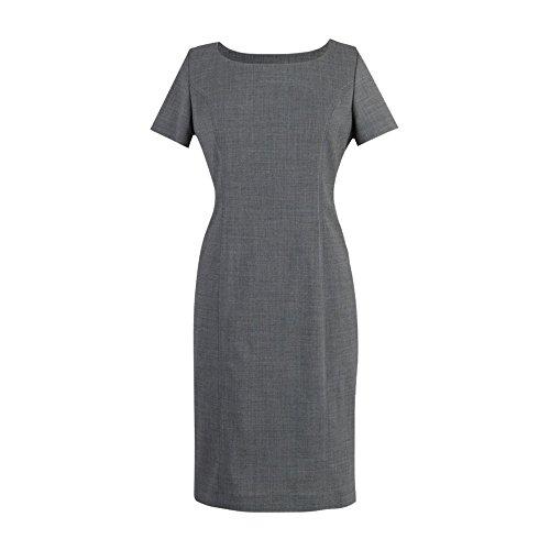 Brook Taverner Damen Kleid Teramo (DE 36 x Regular) (Marineblau)