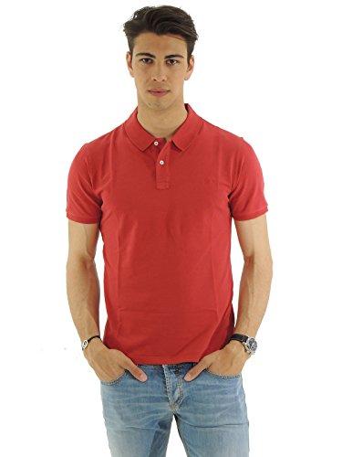 woolrich-sweat-shirt-homme-multicolore-medium