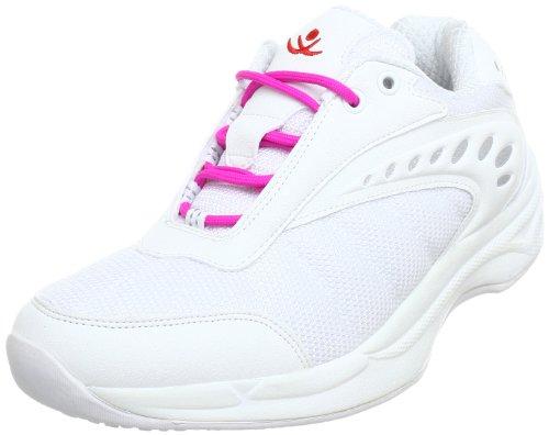 Bild von Chung Shi AuBioRiG Balance Step Sport Schuhbändern 9100293 Damen Walkingschuhe
