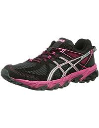 Asics Gel-sonoma - Zapatillas de running Mujer