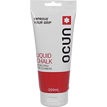 Ocun Liquid 200 ml Tube Chalk