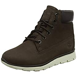 Timberland Killington 6 In...