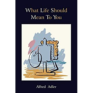 What Life Should Mean to You (Repertorium Bibliographicum, Band 2)