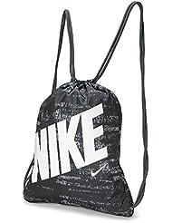 Nike gmsk-gfx Tasche, Unisex Kinder