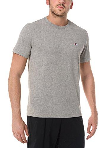 champion-m-auth-peacht-cott-t-shirt-gris-melange-s