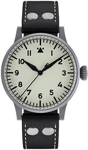 Laco Venedig Men's watches 861894