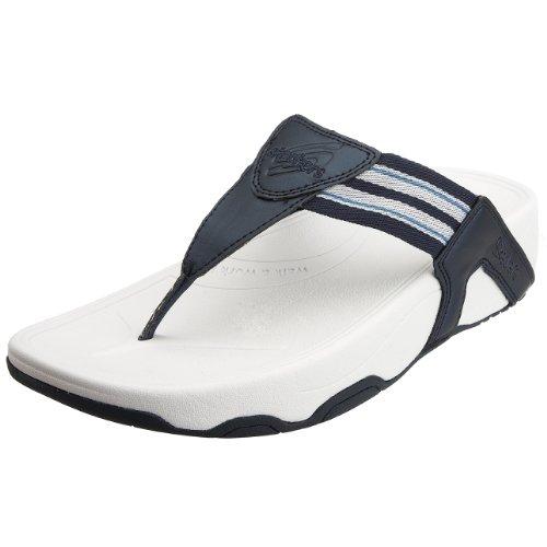 Skechers Women's Tone Ups Ninjafied Sandal
