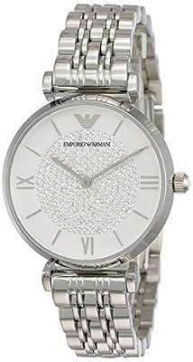 Emporio Armani Women's Watch AR1925