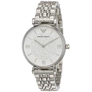 Emporio Armani – Reloj para mujer