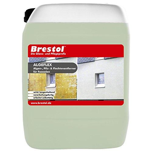 algeflex-25-litri-pronto-all-uso-105830-anti-alghe-pilzentferner-lichene-rimozione-verde-belagsent-f