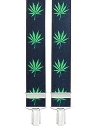 132f07929a21c1 Amazon.fr   Cannabis   Vêtements