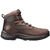Amazon.it  scarpe da trekking uomo - Timberland  Sport e tempo libero 6bae17d179e