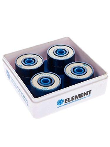 rodamientos-element-ceramic