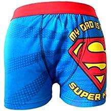0dd0df8108a13c Suchergebnis auf Amazon.de für: superman unterhose - Blau