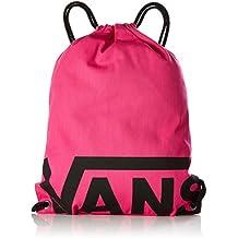 Vans Benched Novelty Bag Mochila 83c633027ee