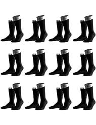 FALKE Herren Socken Swing 2er Pack