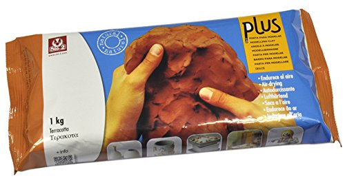 sio2-plus-1kg-self-hardening-clay-terracotta