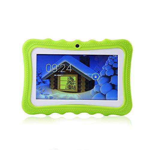 "Tablet infantil AOLVO 7"". Varios colores"