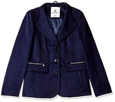 Endeavor Women's Coat 18708 Ny