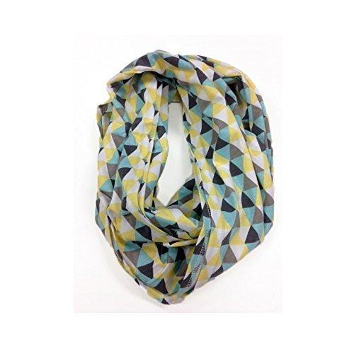 itzy-ritzy-nursing-happens-infinity-breastfeeding-scarf-mod-mint-triangle-by-itzy-ritzy