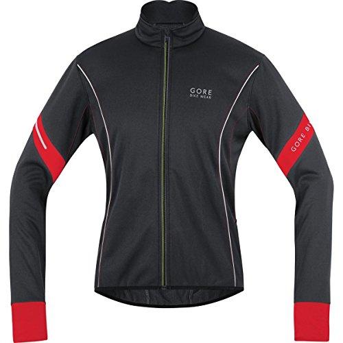 gore-bike-wear-giacca-uomo-power-20-soft-shell-nero-black-red-m