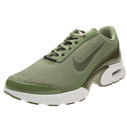 Da Nike Verde Ginnastica Donna Verde 300 Palma Alla Bianco Moda Scarpe aAaqPU