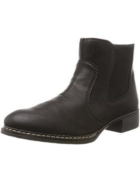 Rieker Damen 73481 Chelsea Boots