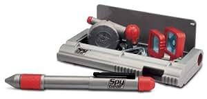 Spy Gear Agent Tool Kit