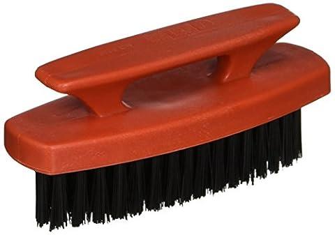 GreatNeck 933B Fingernail Brush