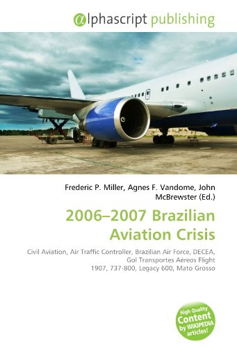 2006-2007-brazilian-aviation-crisis-civil-aviation-air-traffic-controller-brazilian-air-force-decea-