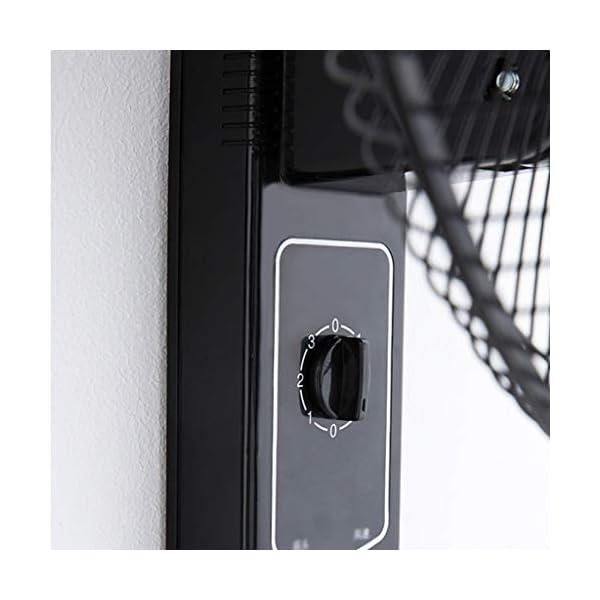 Ventiladores-de-pared-Ventilador-elctrico-Montado-en-la-Pared-Industria-domstica-Potente-Ventilador-de-Escritorio-Comercial-LINGZHIGAN