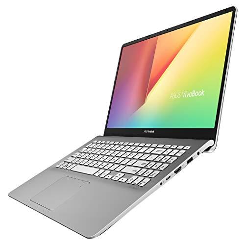 Asus Vivobook S15 S530FN-EJ085T Notebook