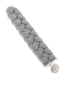 Original Zoppini Bracelet en maille (l1076_0000)