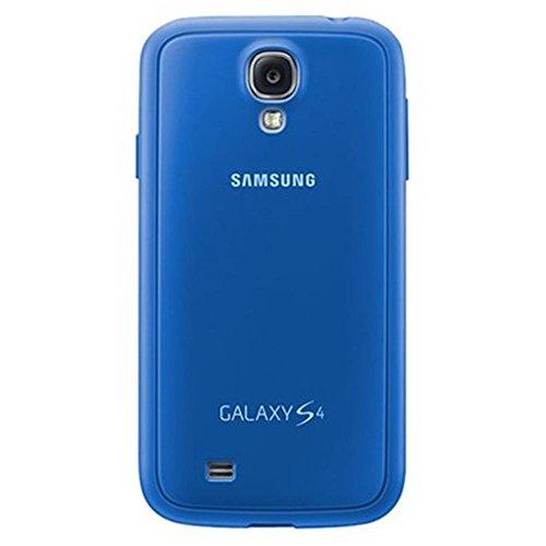 samsung-protective-cover-plus-funda-para-movil-galaxy-s4-revestimiento-de-goma-azul