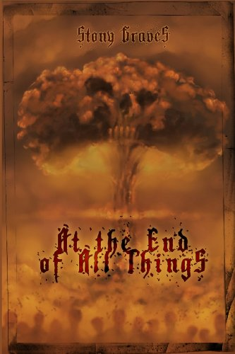 At the End of All Things Cover Image