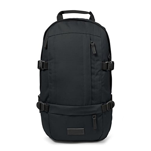 Eastpak Backpacks - Eastpak CORE SERIES FLOID Backpack - Black