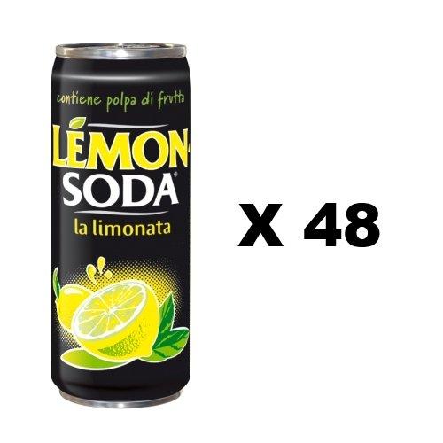 lemonsoda-dose-48-x-330-ml-campari-group-lemon-soda