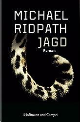 Jagd: Roman (Krimi/Thriller)