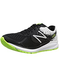 New Balance Women's Vazee Prism V2 Running Shoes