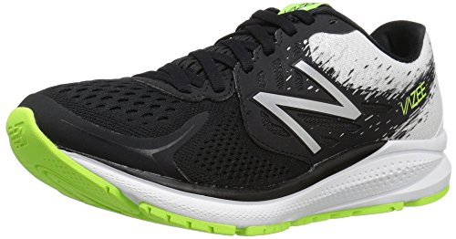 deportivas new balance amazon